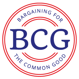 News | Bargaining for the Common Good